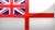 United Kingdom Royal Navy 1913-1914