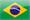 Marinha do Brasil 1870