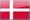 Danish Navy 1870