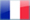 Marine Française 1870