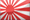 Imperial Japanese navy 1870
