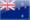 Royal NZ Navy