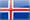 Royal Norwegian Navy