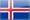 Norwegian Navy 1870