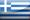 Hellenic Navy