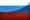 Russia ww1