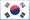 Rep. of Korea Navy