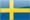 Swedish Navy 1870
