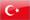 Türk Donanmasi