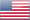 US Navy 1898