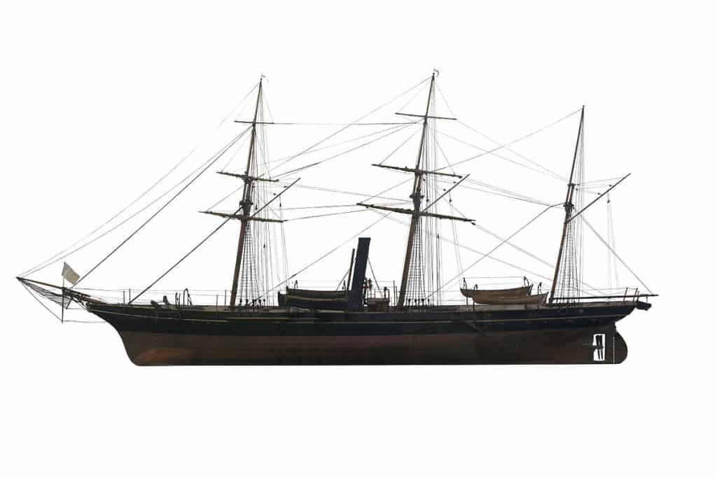 Bouvet-aviso-1870