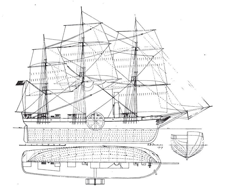 Diagram_of_SS_Savannah