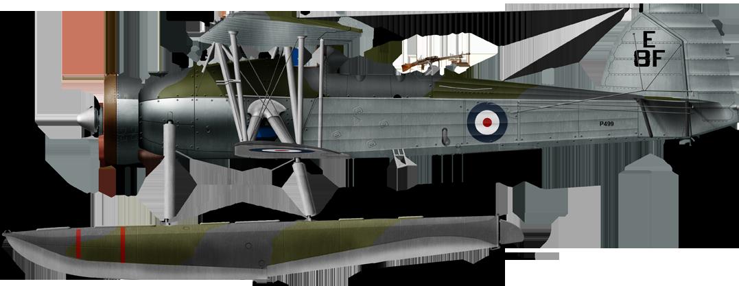 Swordfish floatplane hm resolution