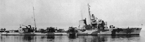 Bersagliere 1942