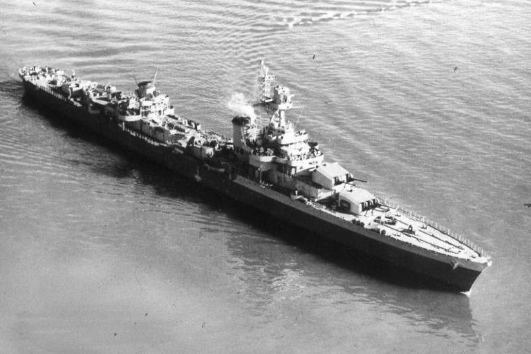 Bertin 1944