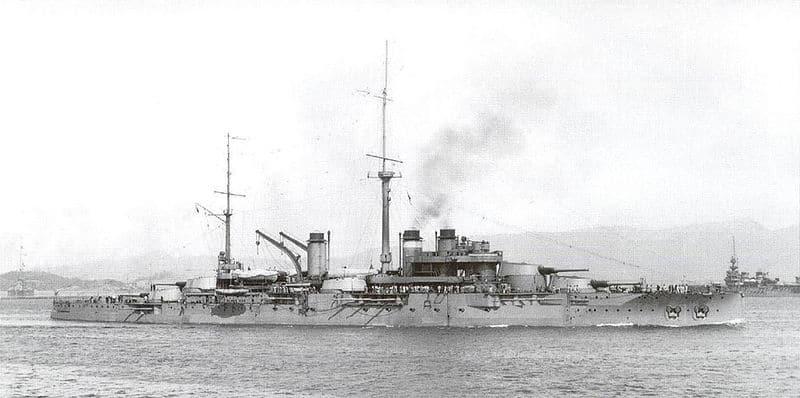 Jean_Bart_(1911)