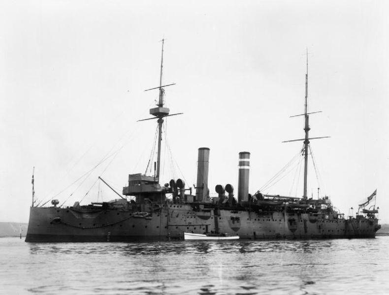 HMS_Grafton-wartime
