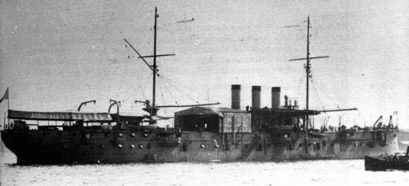 LeFoudre-1914