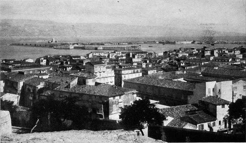 Messina-1914