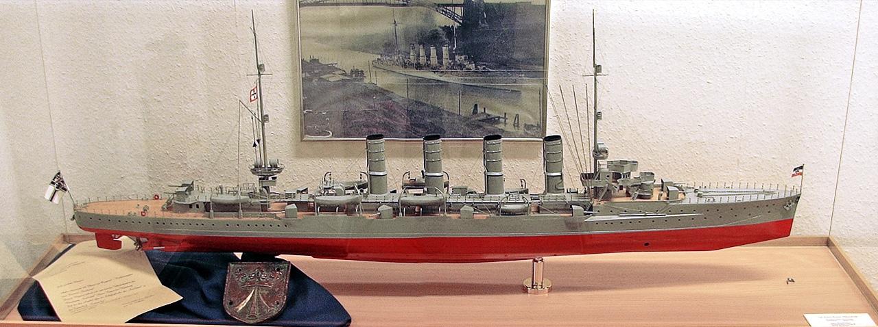SMS_Stralsund_Modell