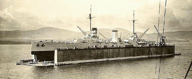 Yavuz Bosporus