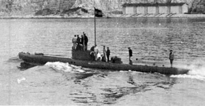 SM_U-1