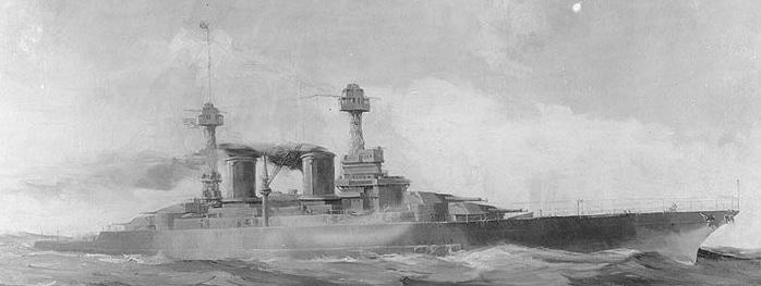 USS-Saratoga-bcruiser