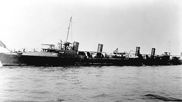 USS-Truxtun_DD14