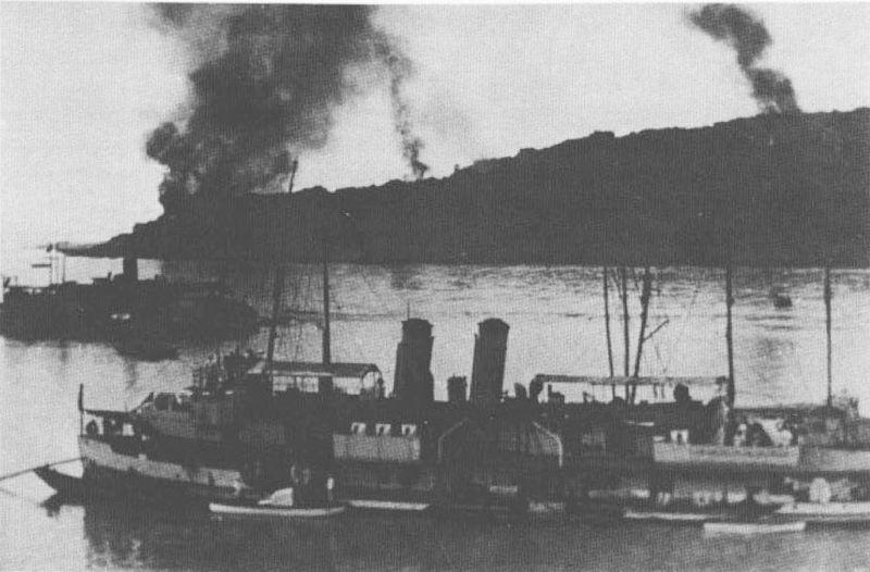USS-Tutuila-gunboat
