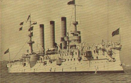 USSBrooklynCA3