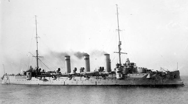 russian-cruiser-bogatyr