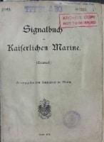 verlustliste-kleiner-kreuzer-magdeburg_2 - signal book of the Kriegsmarine