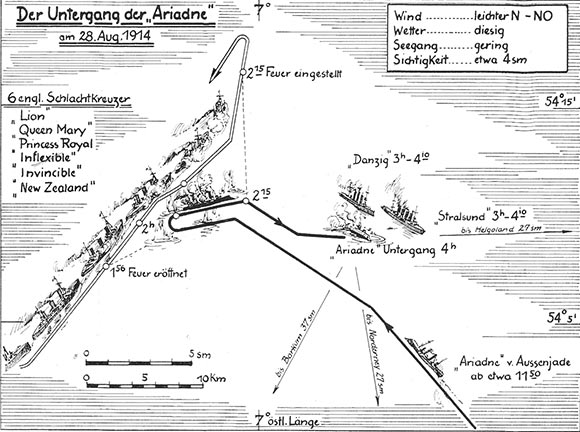 german-map-final-stage-of-the-battle-of-heligoland-bight_sms_ariadne