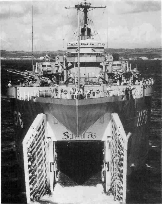 Graham_County_LST-1176-PuertoRico-1964