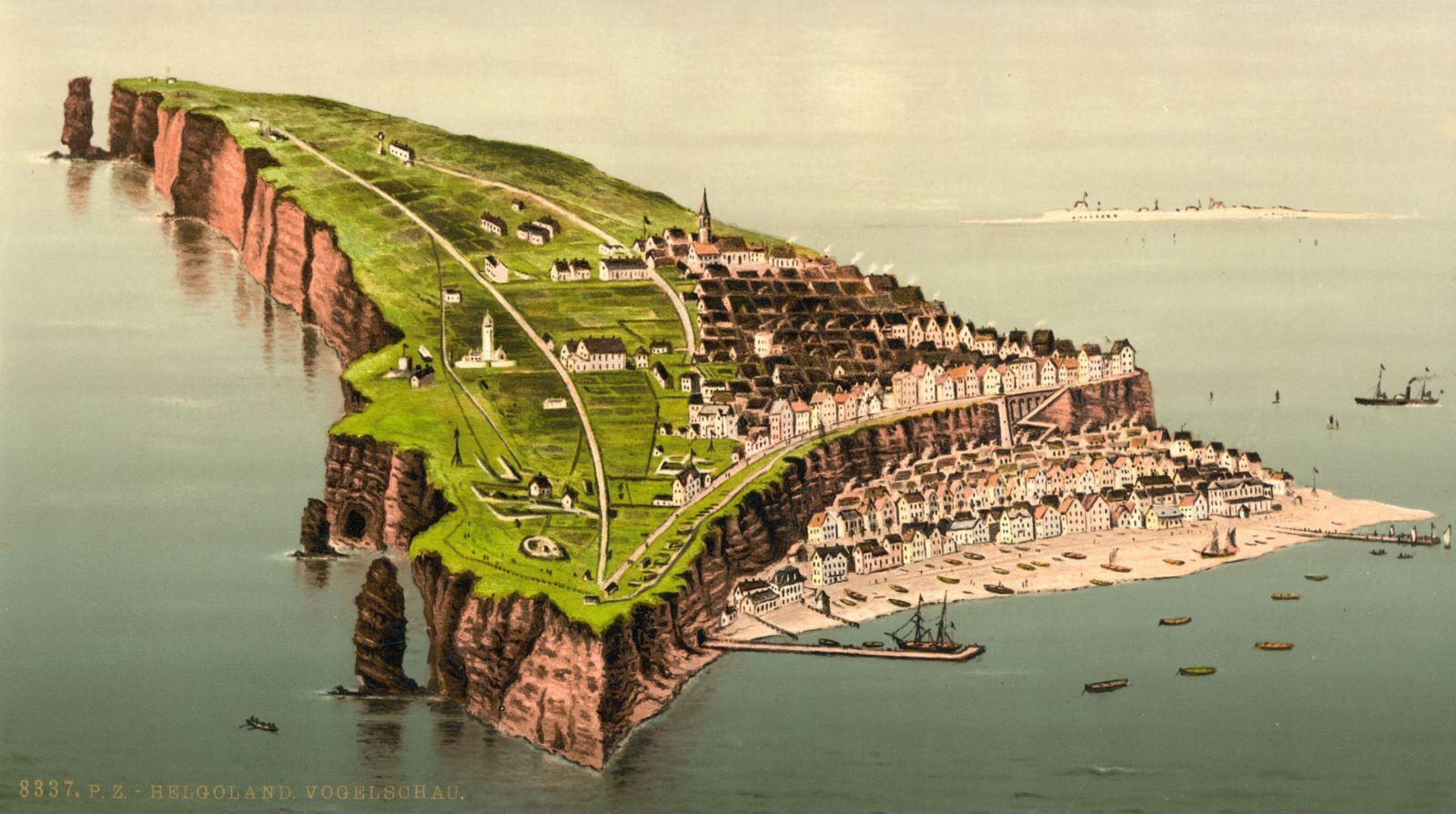 helgoland_ca_1890-1900