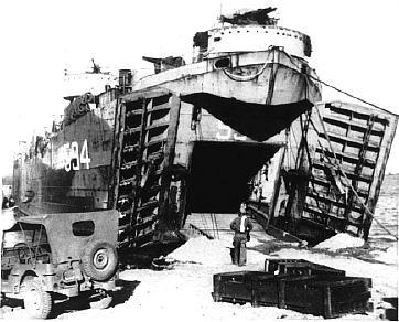 LST-594