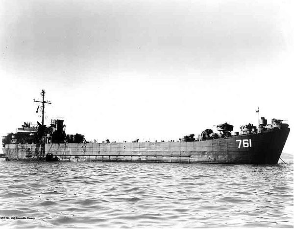 LST-761