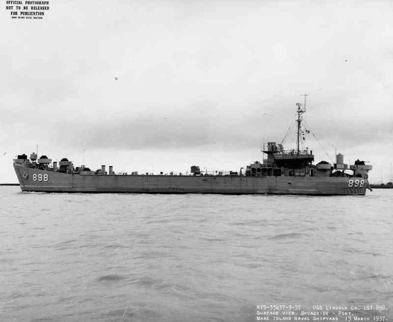 LST-898