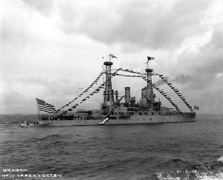 uss_michigan_at_brooklyn_navy_yard_oct1911-naval-review