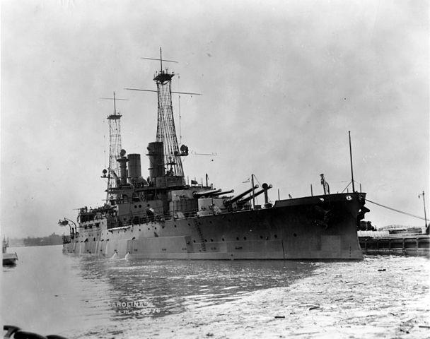 uss_south_carolina_bb-26-1910