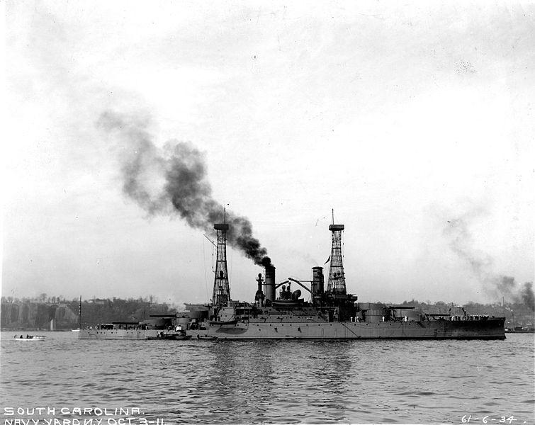 uss_south_carolina_new_york_navy_yard