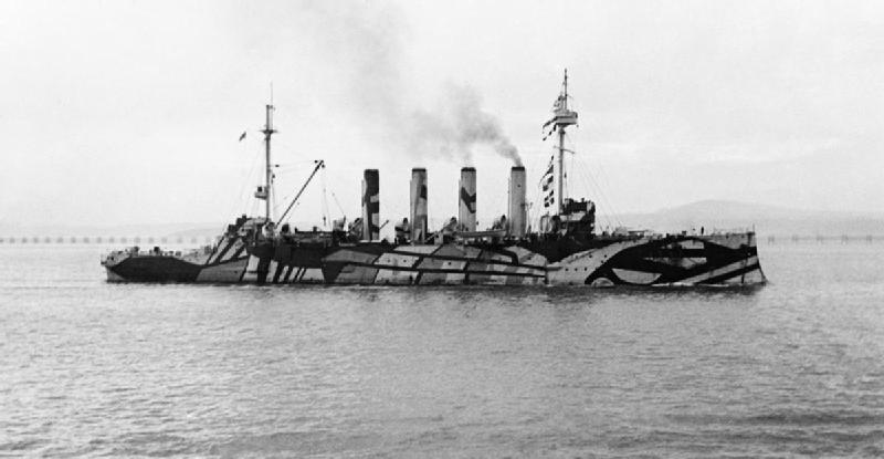 hms_amphitrite-1918-minelayer