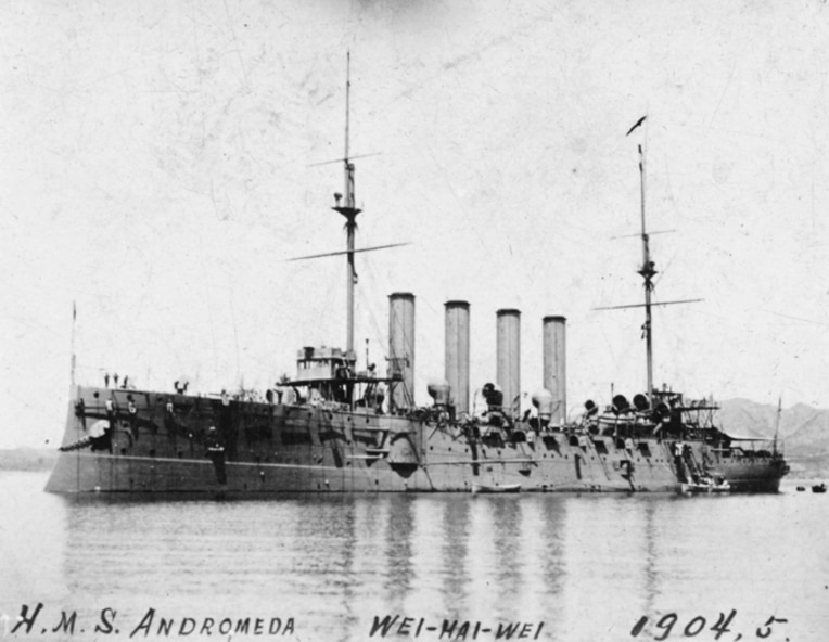 hms_andromeda_china-1904