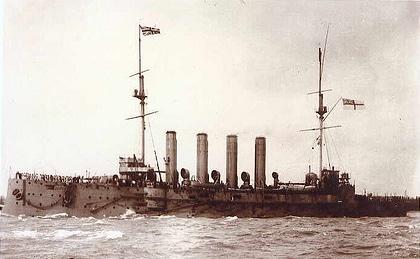 hms_spartiate_1898