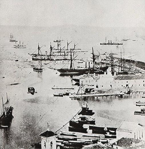 Italian_fleet_ancona-After_Lissa1866