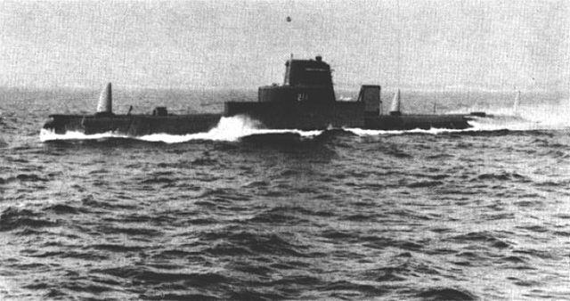 USS_Grouper_AGSS-214