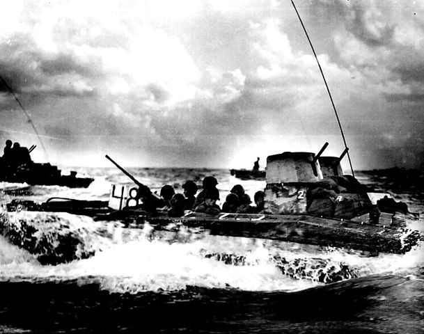 Water_Buffalo_loaded_with_Marines-Palau.