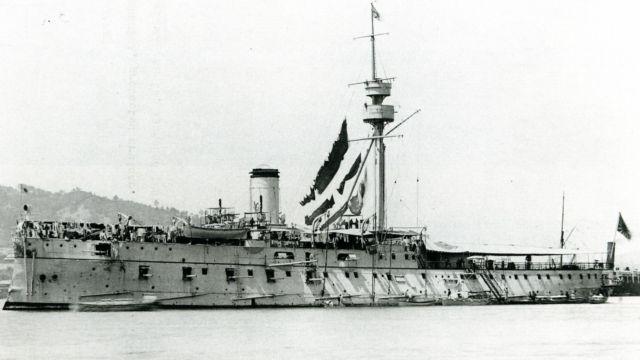 Matsuhima
