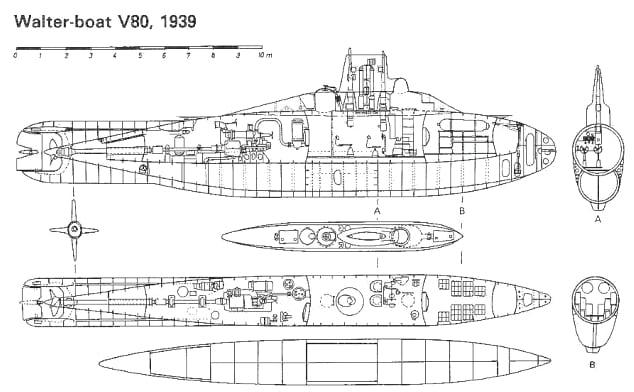 German_v80_midget_submarine2.jpg