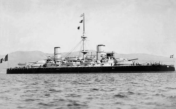 Sardegna wikimedia cc